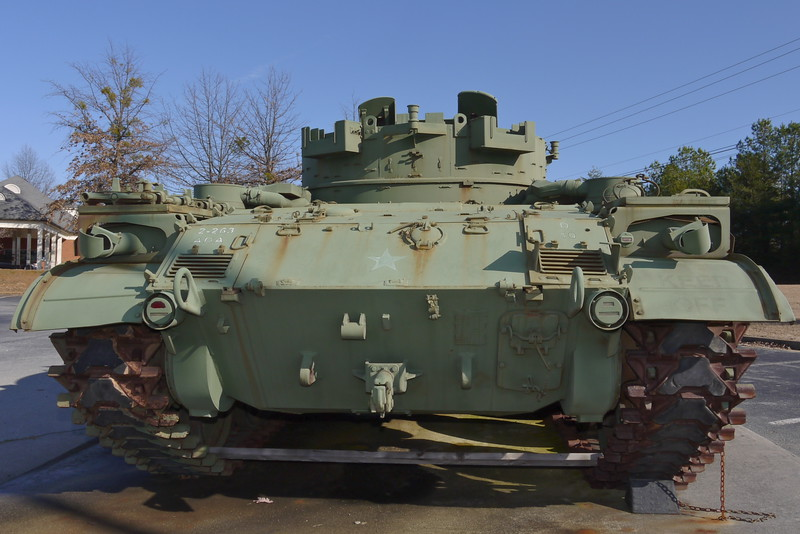 M42 rear