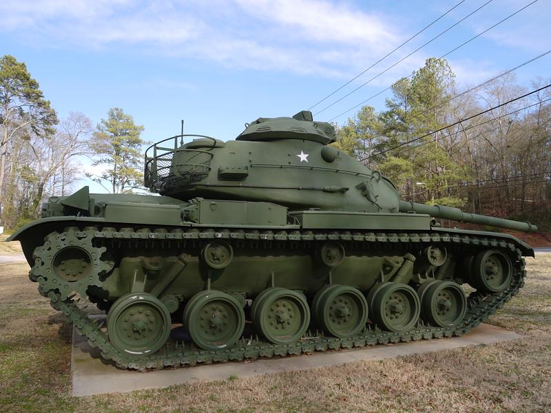 M60A3 14