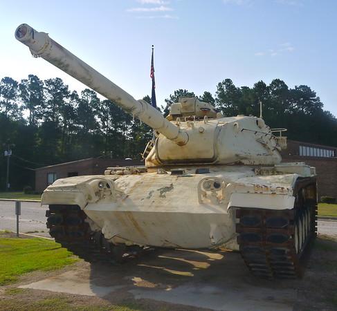 M60A3 5