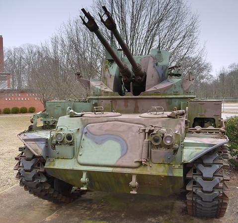 M42 9