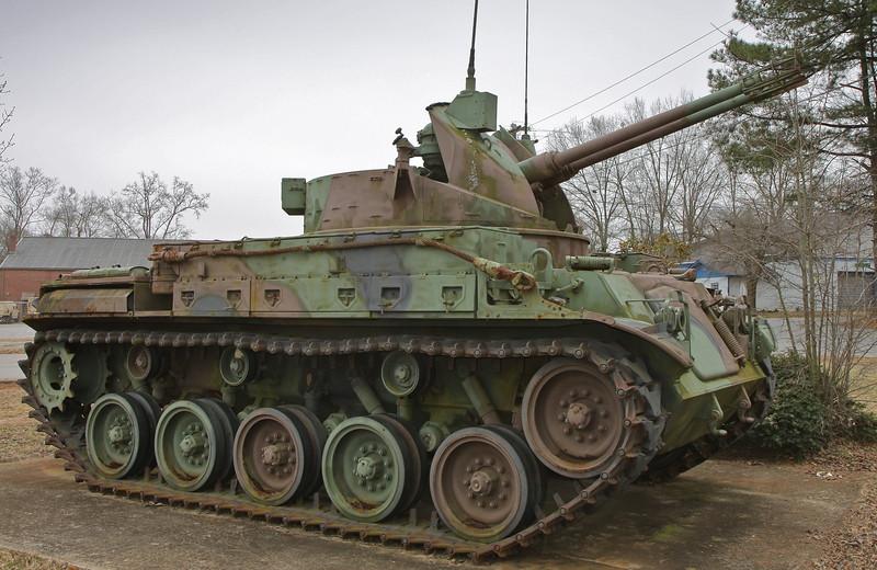 M42 2