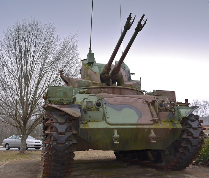 M42 5