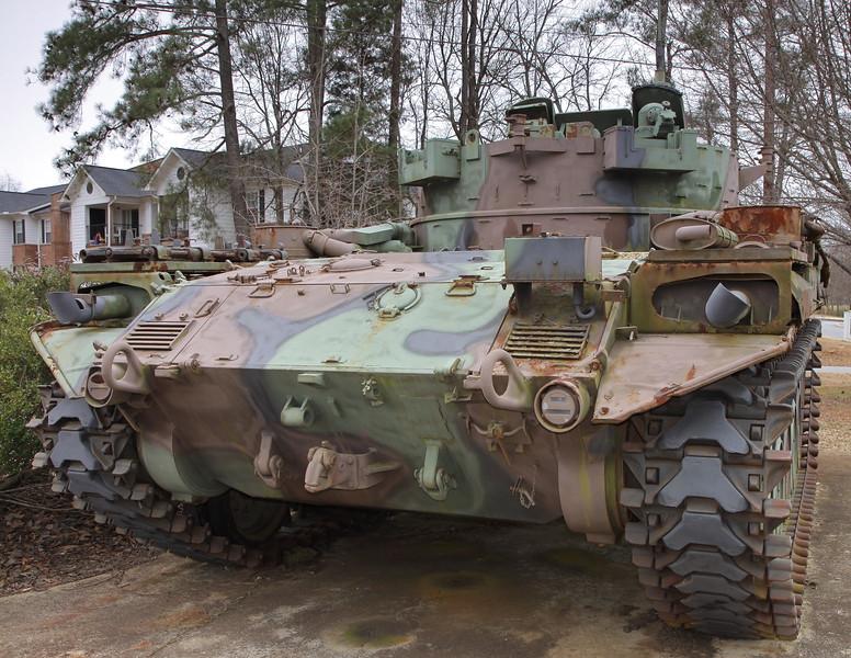 M42 15