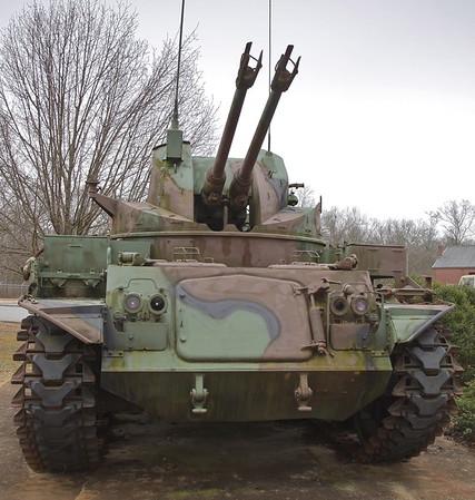 M42 7
