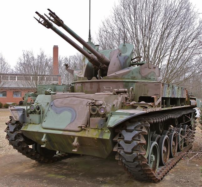 M42 10