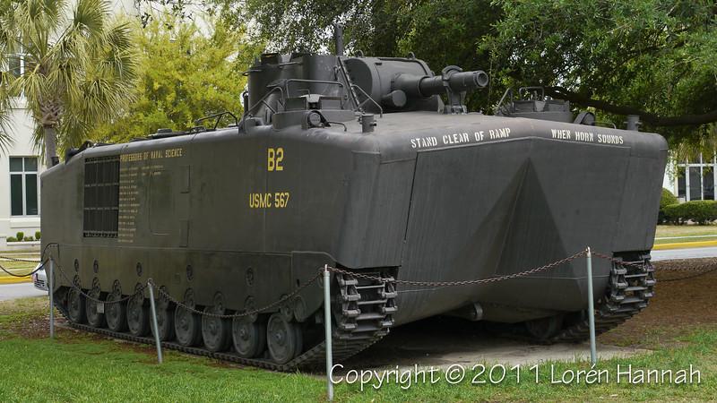 LVTH6 15