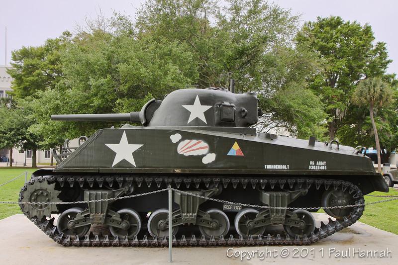 M4A3(75)