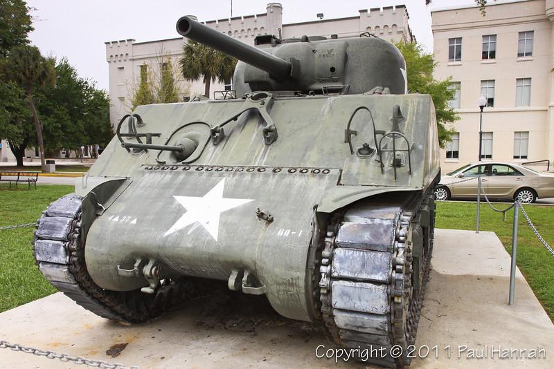 M4A3(75) 4