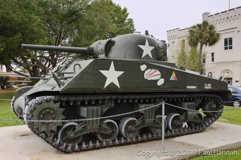 M4A3(75) 1