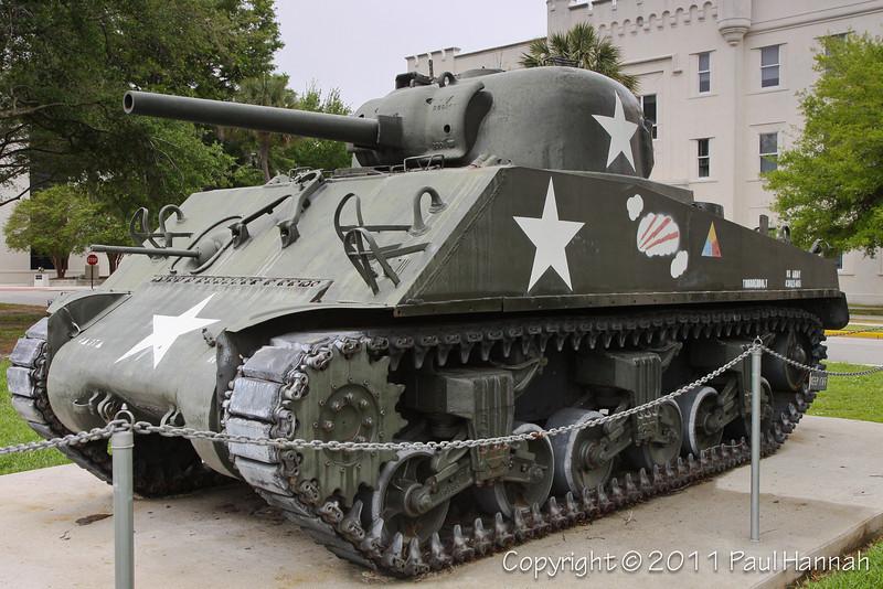 M4A3(75) 2