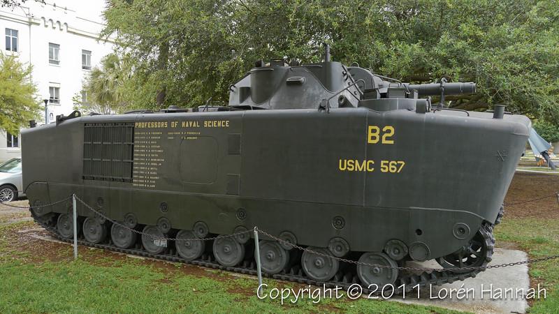 LVTH6 13
