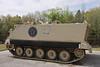 M113A1 11