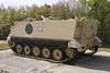 M113A1 10