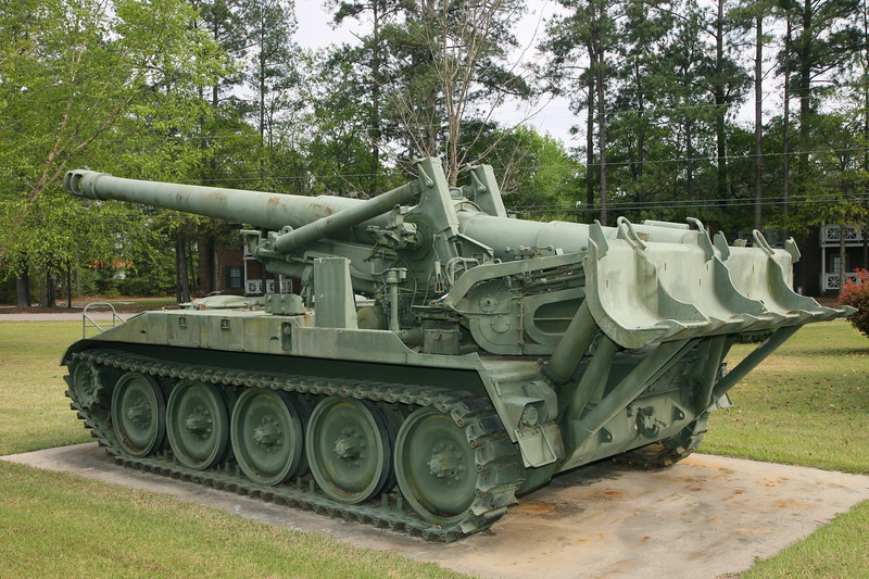 M110A2 11