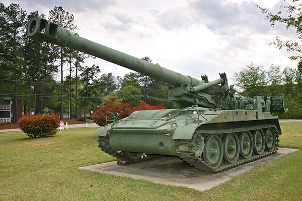 M110A2 8