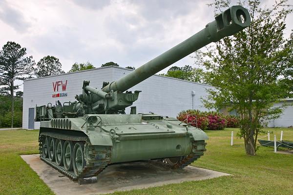 M110A2 6