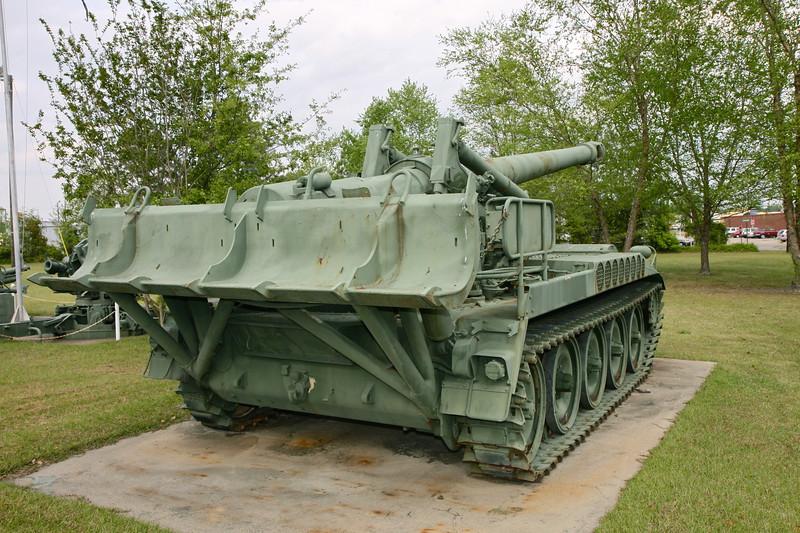 M110A2 12