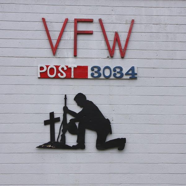 VFW Post 3034