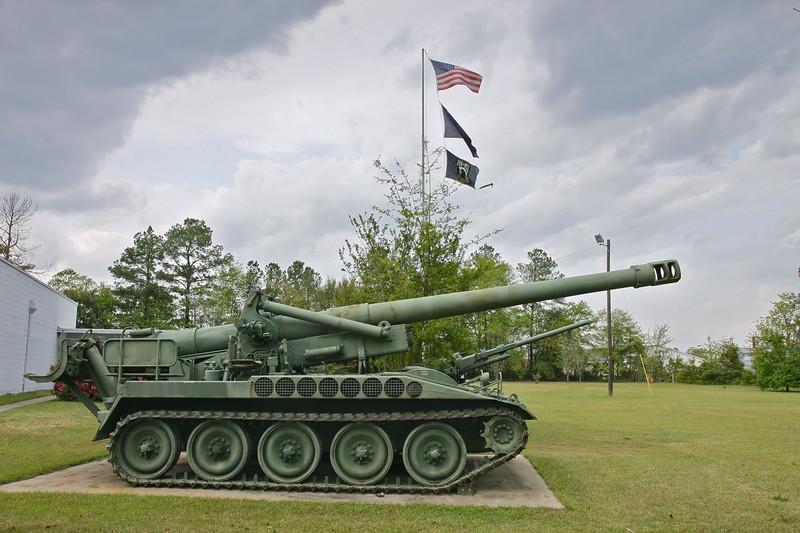 M110A2 1