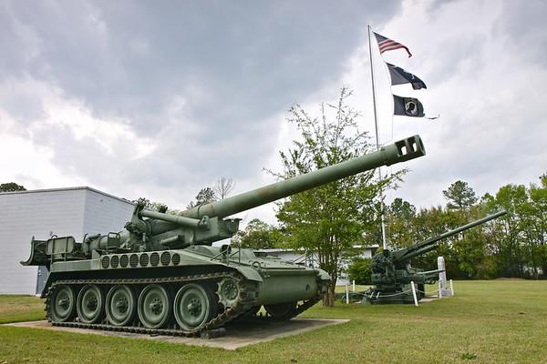 M110A2 3