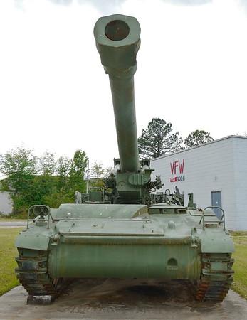 M110A2 7