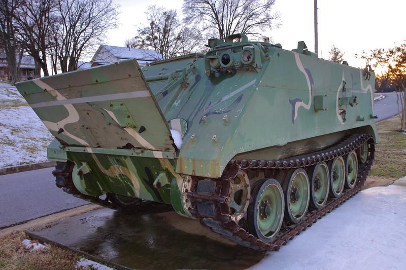 M106A1 4