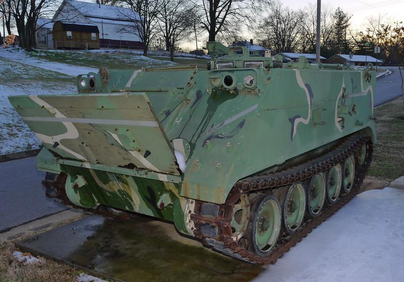 M106A1 5