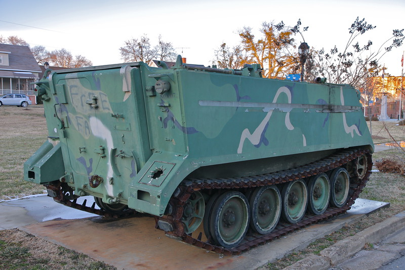 M106A1 10
