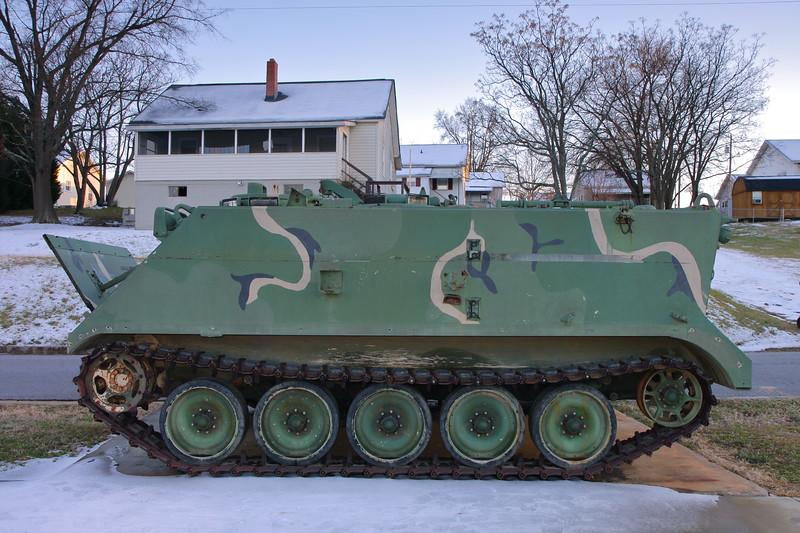 M106A1 6