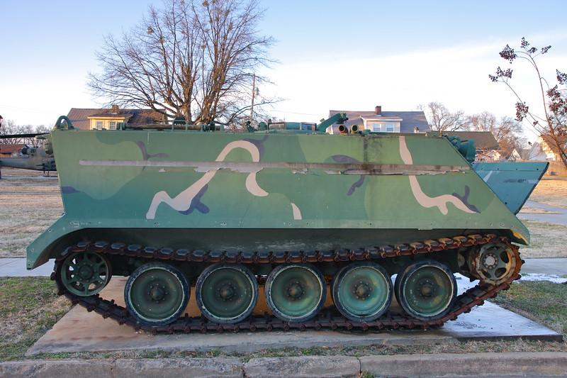 M106A1