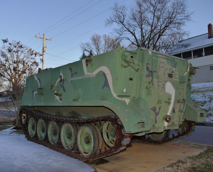 M106A1 8