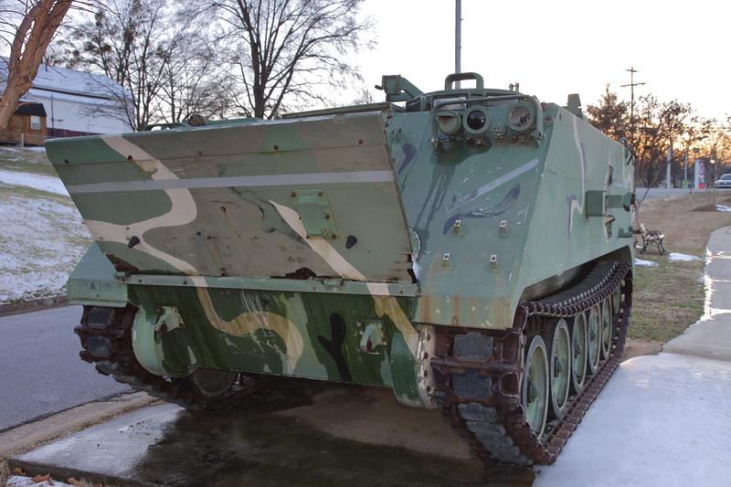 M106A1 3