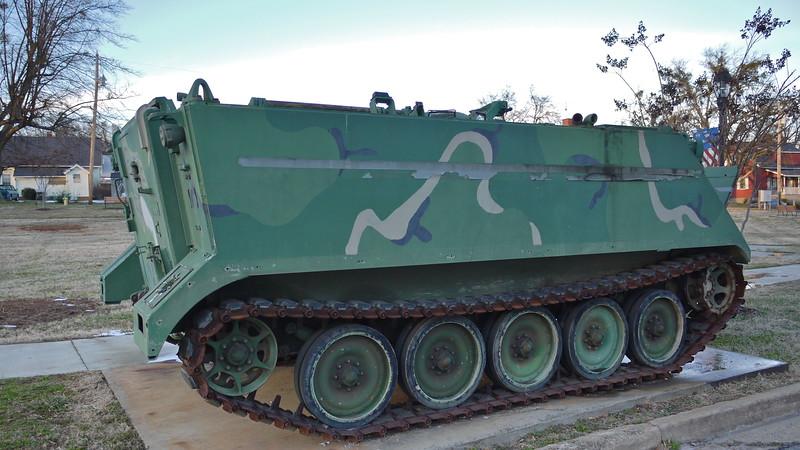 M106A1 11