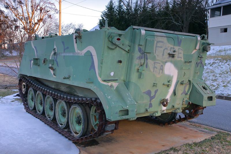 M106A1 7