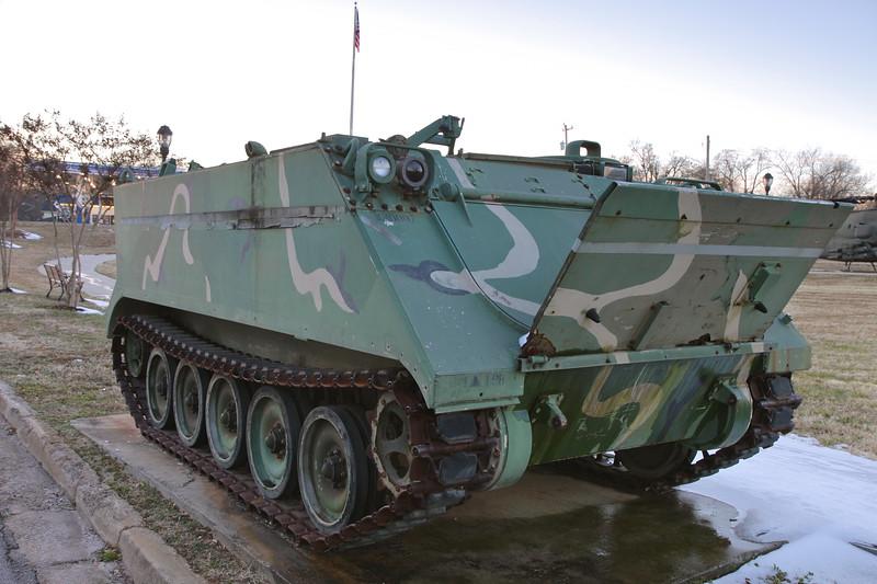 M106A1 2