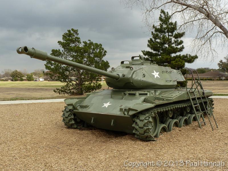 M41 - P1140254