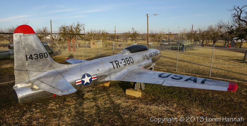 T-33 - 2 - P1770915
