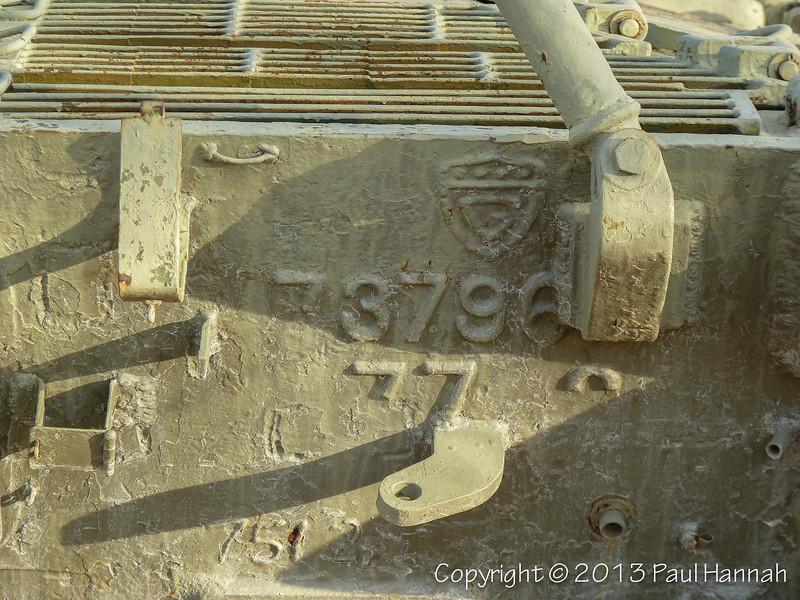 M103 - Detail - 8 - P1140101