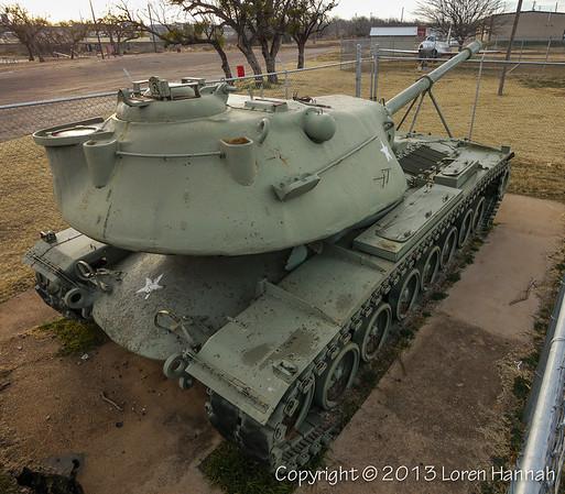 M103 - 5 - P1770899