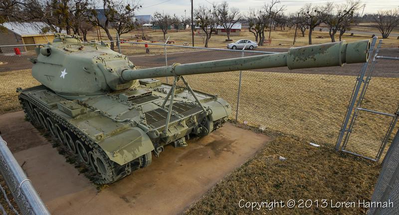 M103 - 7 - P1770902