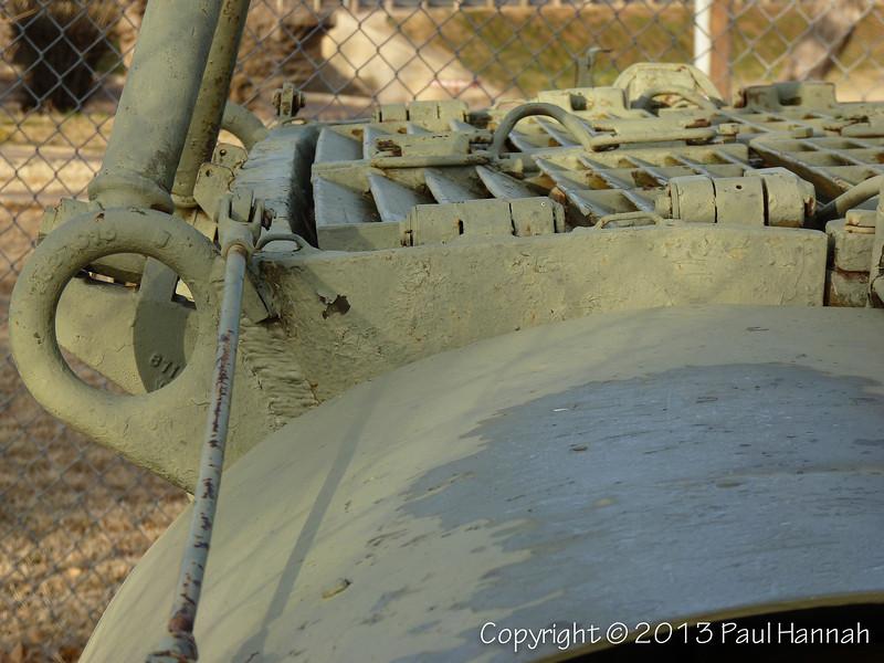 M103 - Detail - 7 - P1140099