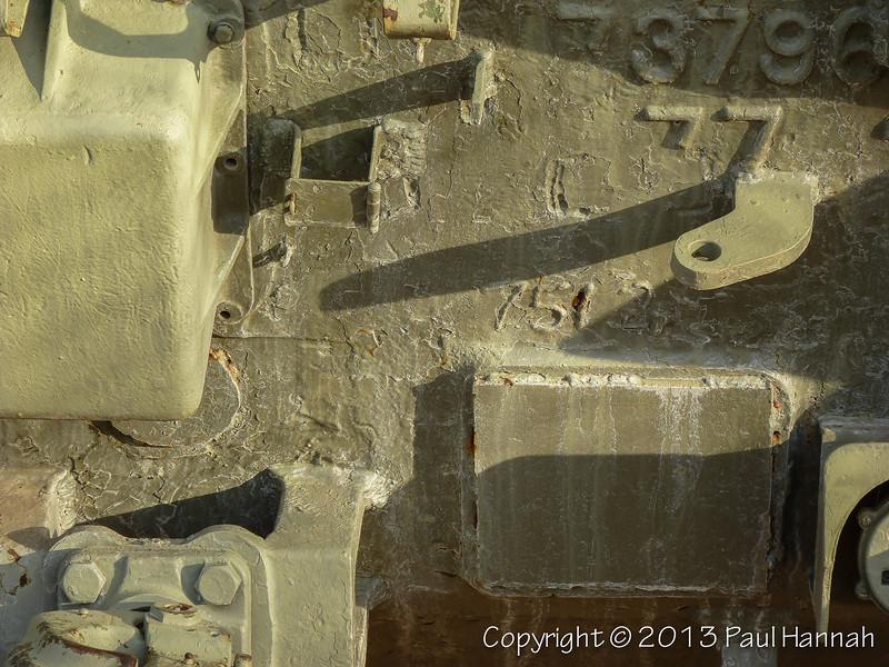 M103 - Detail - 9 - P1140102