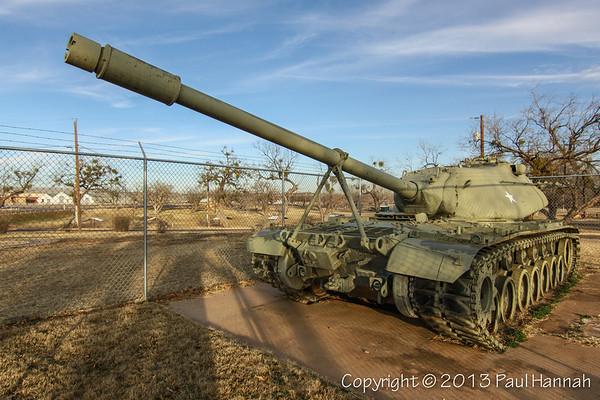 M103 - 11 - IMG_3750