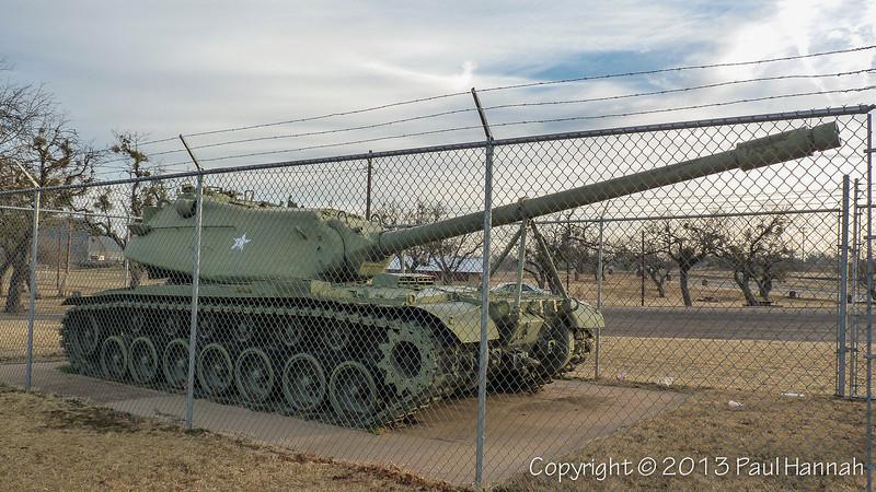 M103 - 6 - P1140091