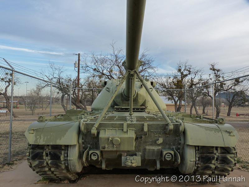 M103 - Detail - 2 - P1140087