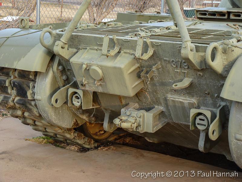 M103 - Detail - 4 - P1140083