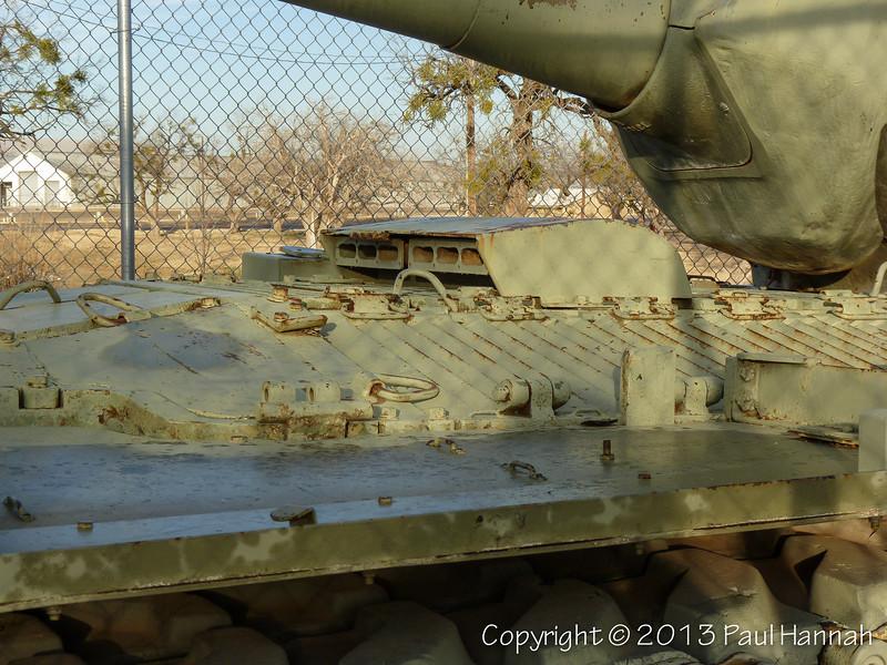 M103 - Detail - 6 - P1140098