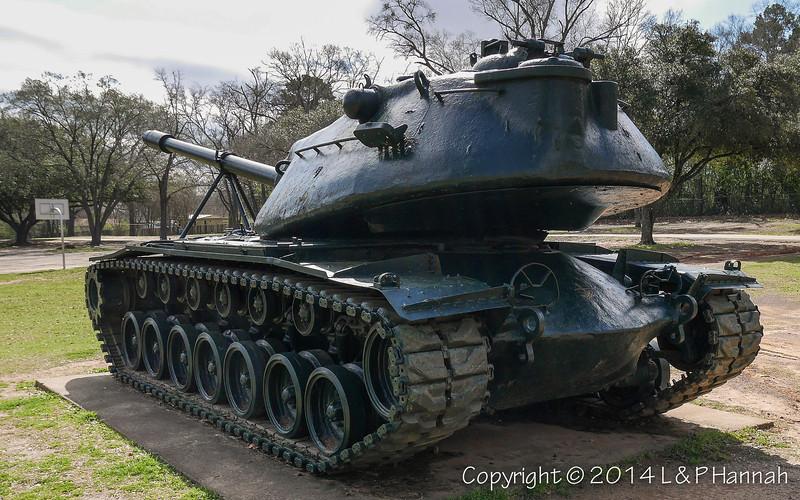 M103 - 8 - P1010179
