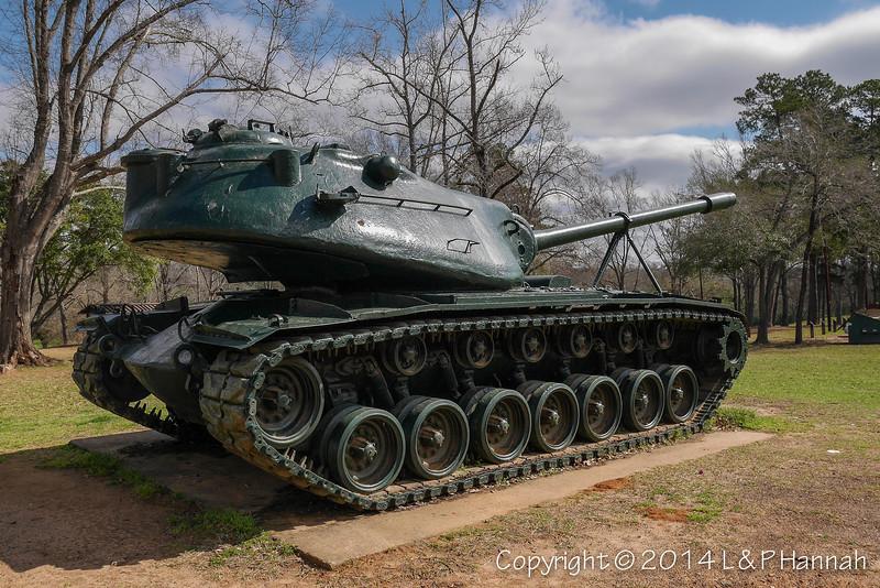 M103 - 3 - P1010173