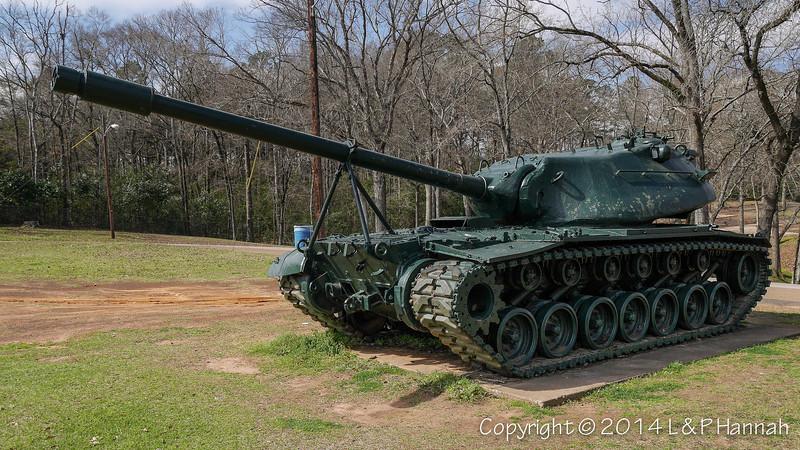 M103 - 12 - P1010187